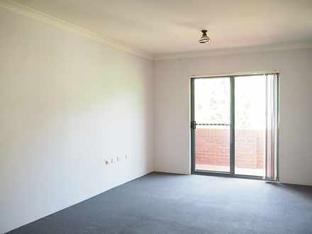 Unit - 41/54 Amy Street, Re...