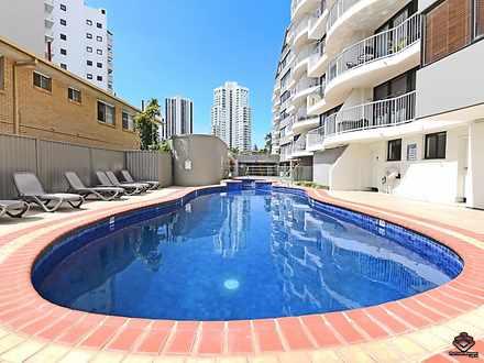 Apartment - ID:3918714/40 S...