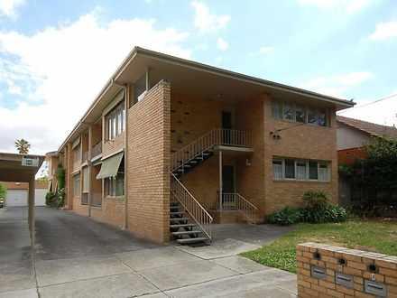 6/3 Seymour Road, Elsternwick 3185, VIC Apartment Photo