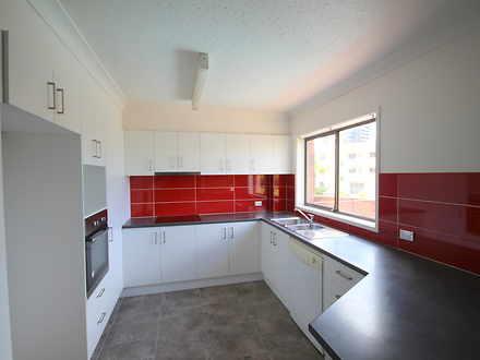 Apartment - 1/79 Queen Stre...