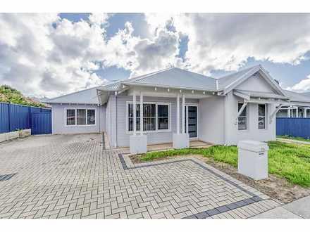 House - 17A Kent Street, Vi...
