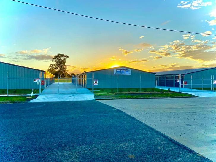 34 Cassino Drive, Casino 2470, NSW Unit Photo