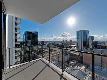Apartment - 1701/380 Murray...
