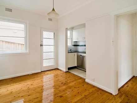 Apartment - 3/132 Hewlett S...