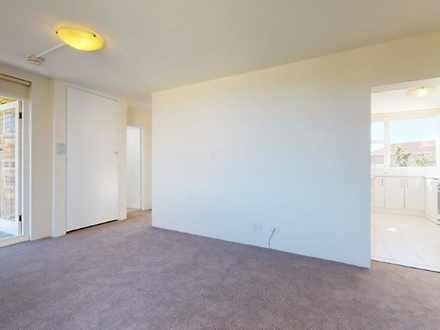 Apartment - 7/71 Bradleys H...