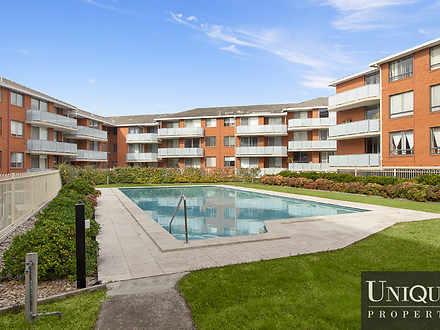 Apartment - 38A/62 Grosveno...