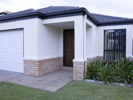 House - 4 Prudence Court, C...