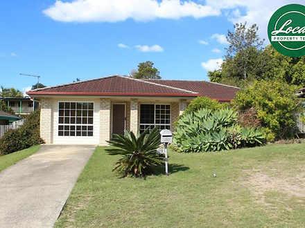 House - Beenleigh 4207, QLD