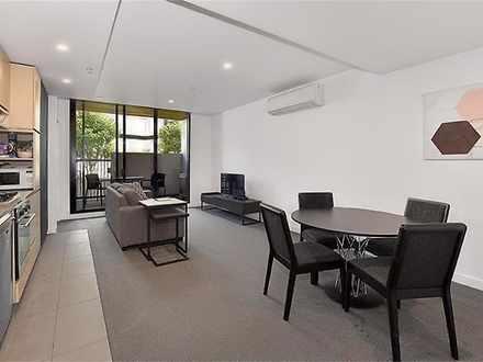 Apartment - G01/4 Clarkson ...