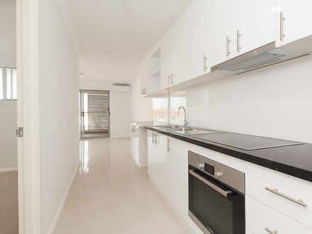 Apartment - 26/22 Westralia...