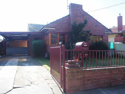 House - 56 Powell Street, R...
