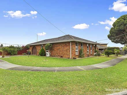 House - 13 Oak Court, Morwe...