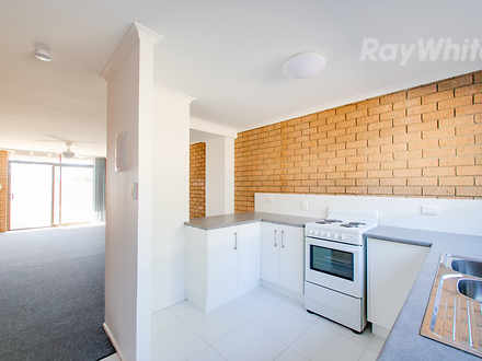 Unit - 5/4 Little Street, G...