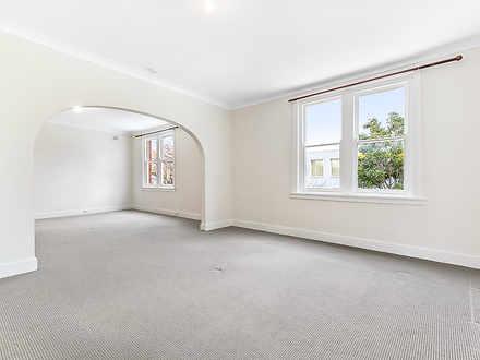 Apartment - 1/100 Longuevil...