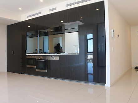 Apartment - 1014/1 Hutchins...