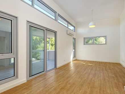 Apartment - 4/12 Bushlark T...
