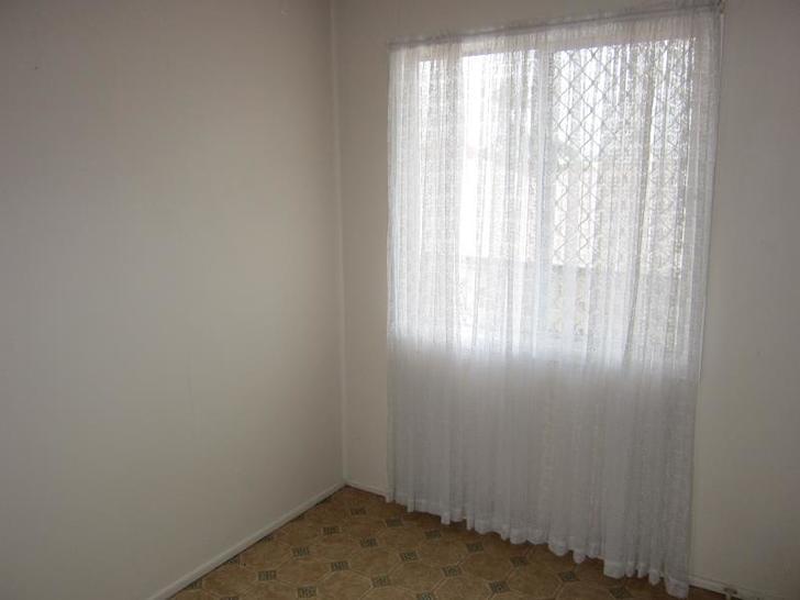 34 Boardman Road, Kippa Ring 4021, QLD House Photo