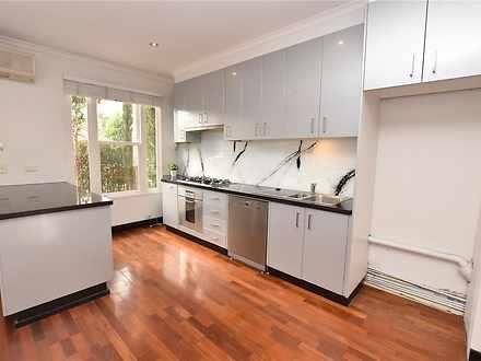 Apartment - 130 Wells Stree...