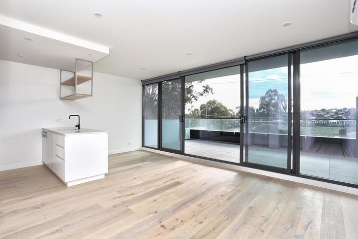 Apartment - 201/1 Olive Yor...