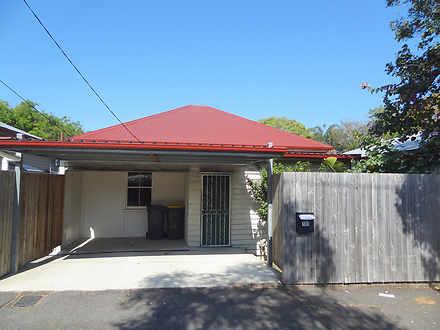 House - 183 Gladstone Road,...