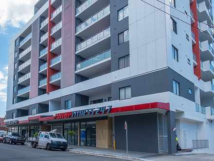 59/61-71 Queen Street, Auburn 2144, NSW Apartment Photo