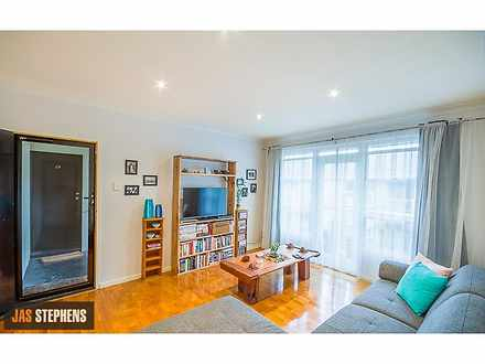 18/146 Hyde Street, Yarraville 3013, VIC Apartment Photo