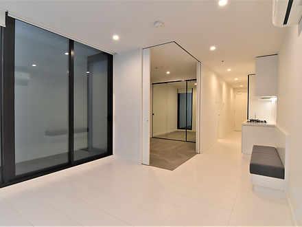 Apartment - 212/107 Cambrid...