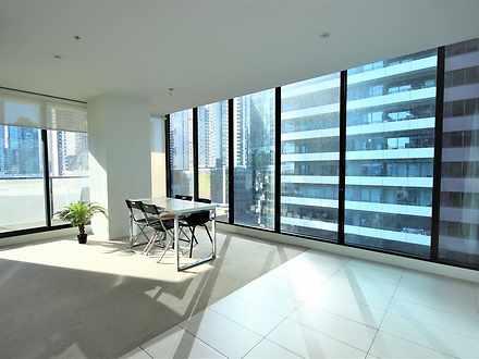 Apartment - 903/50 Haig Str...