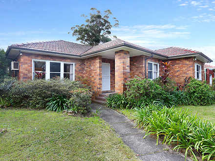 House - 32 Clanville Road, ...
