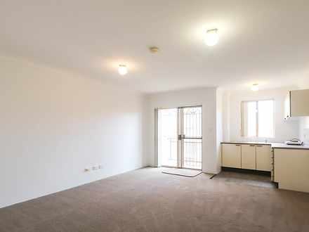 Apartment - 145 Abercombie ...