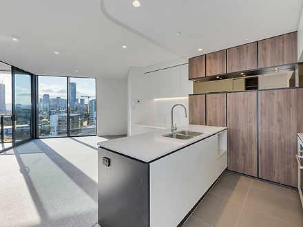 Apartment - 1211/232 Wellin...