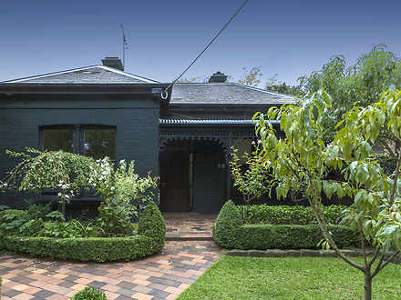 House - 32 Russell Street, ...