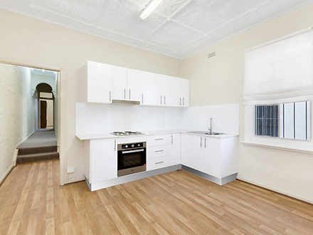 Apartment - 1/1E Wrights Ro...