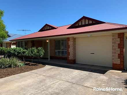 House - 28 Plough Street, S...