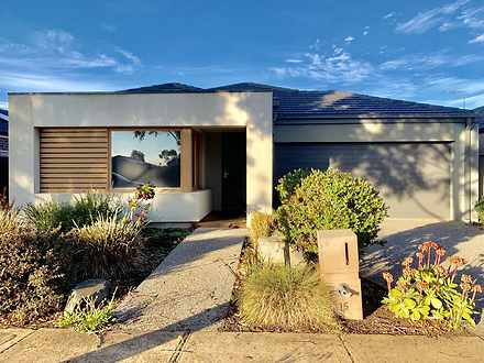 House - 15 Hardwick Road, P...