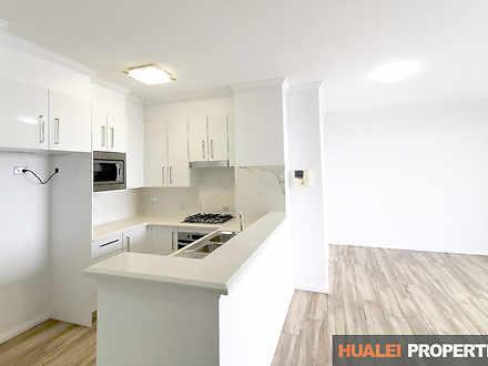 Apartment - E91/11 Potter S...