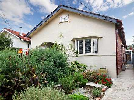 House - 143 Victoria Street...