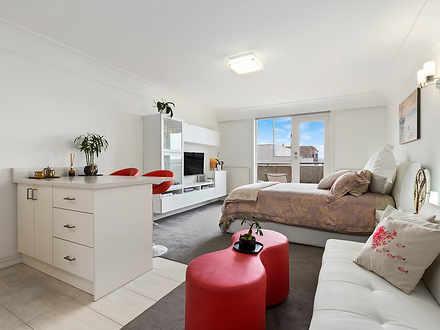 Apartment - 4/145 Canterbur...