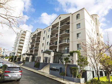 Apartment - E7/161 Colin St...
