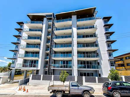 4/52-56 Latham Place, Chermside 4032, QLD Apartment Photo