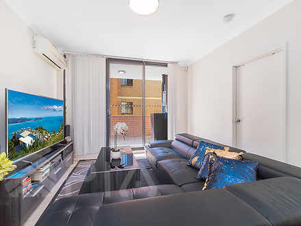 Apartment - 28/195-199 Will...