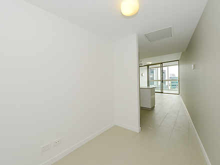 Apartment - 902/8 Church St...