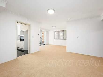 Apartment - 202/303 Castler...