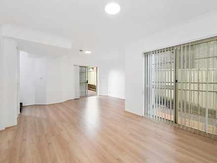 Apartment - 1/20 Middle Str...