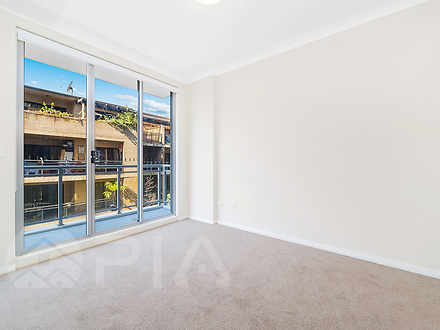 218/7-9 Durham Street, Mount Druitt 2770, NSW Apartment Photo