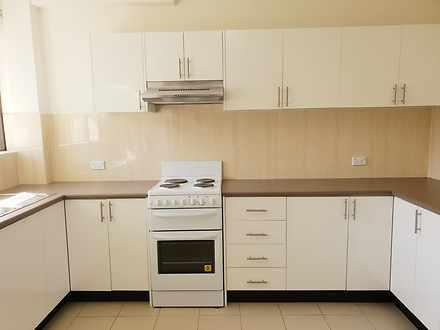 27763aa552b53b836837c5cc mydimport 1592733605 hires.24844 kitchen 1593586344 thumbnail