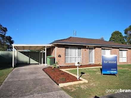 House - 24 Mitchell Drive, ...