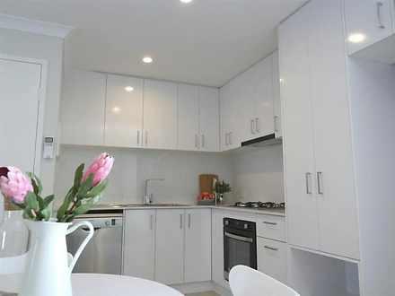 Apartment - 8/8 Gild Street...