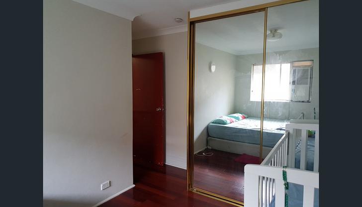 11/31-33 Hampstead Road, Homebush West 2140, NSW Unit Photo