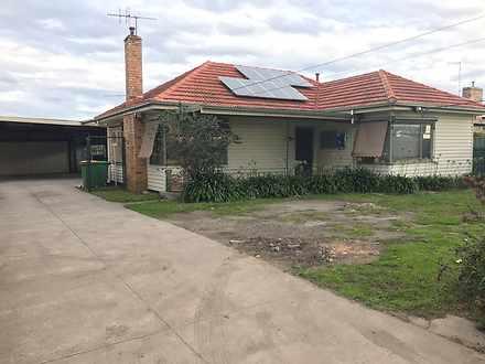 House - 29 Mahoneys Road, R...